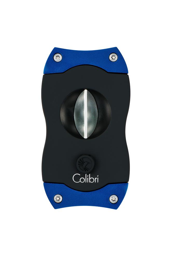 Dao cắt cigar Colibri V-Cut