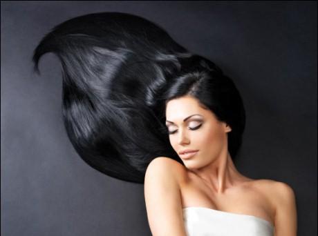 Dầu gội và tinh dầu dưỡng tóc Moroccanoil 01