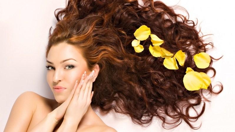 Bạn đã thải độc cho mái tóc của mình chưa?