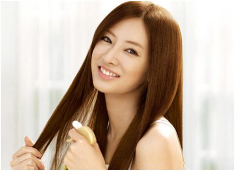 Bỏ túi 7 bí quyết giúp trẻ hóa mái tóc siêu đơn giản 2