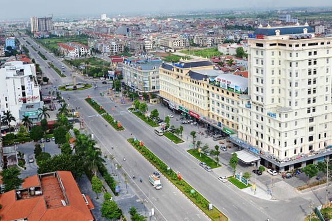 nhà thép lắp ghép tại Bắc Ninh