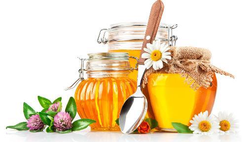 Chú ý quan trọng cho bạn khi sử dụng mật ong  rừng nguyên chất