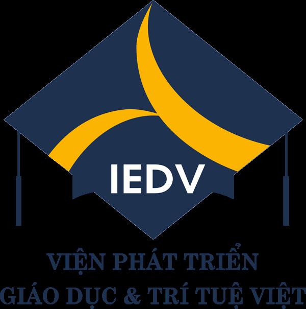 Viện phát triển giáo dục và trí tuệ Việt