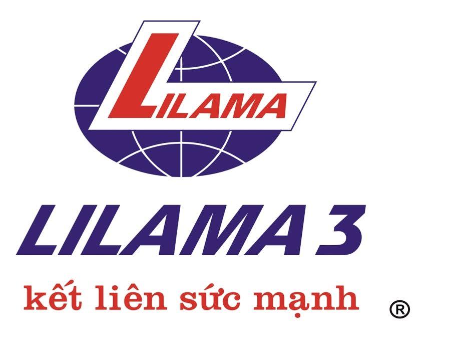 Lilama 3