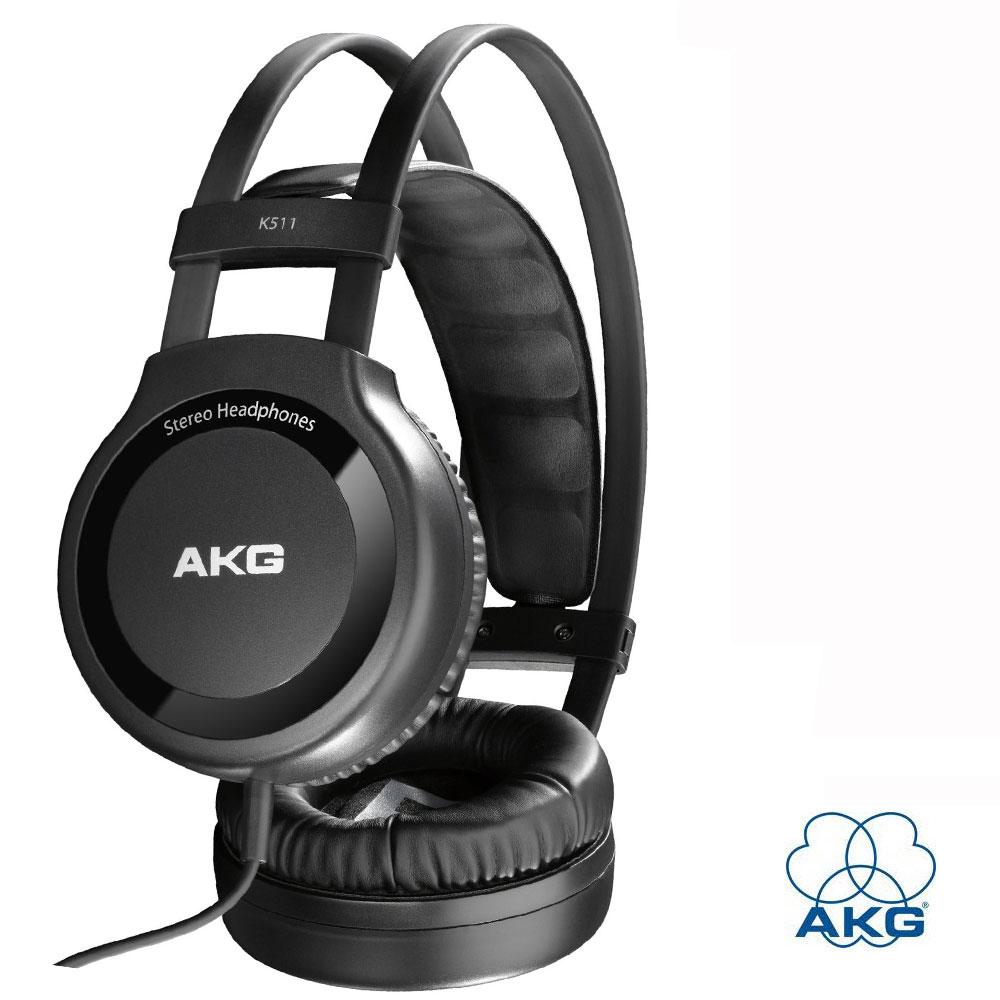 tai nghe AKG K511