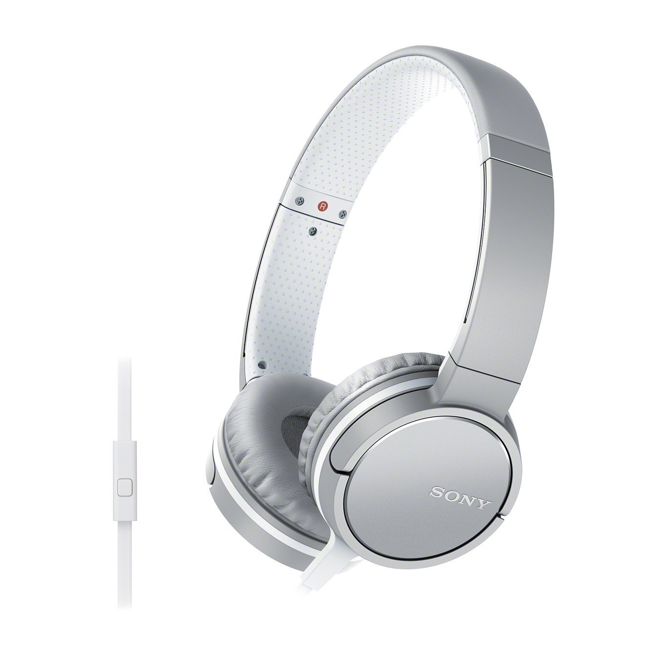Tai nghe Sony MDR-ZX660AP