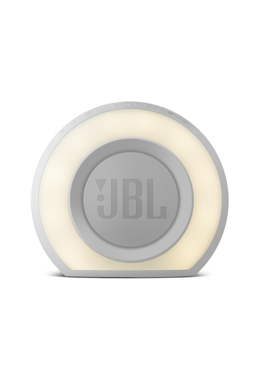Loa JBL Horizon