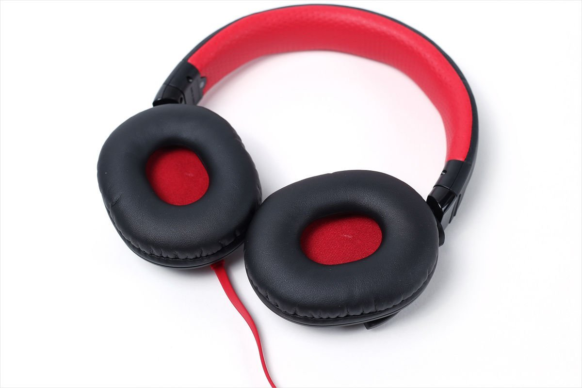 Tai Nghe Sony MDR-ZX750AP