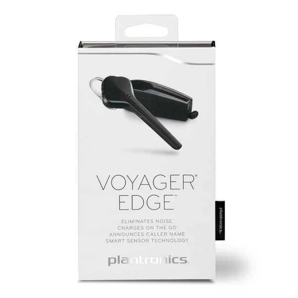 Tai Nghe Plantronics Voyager EDEG
