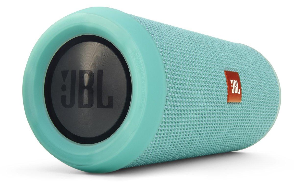 Loa JBL Flip 3