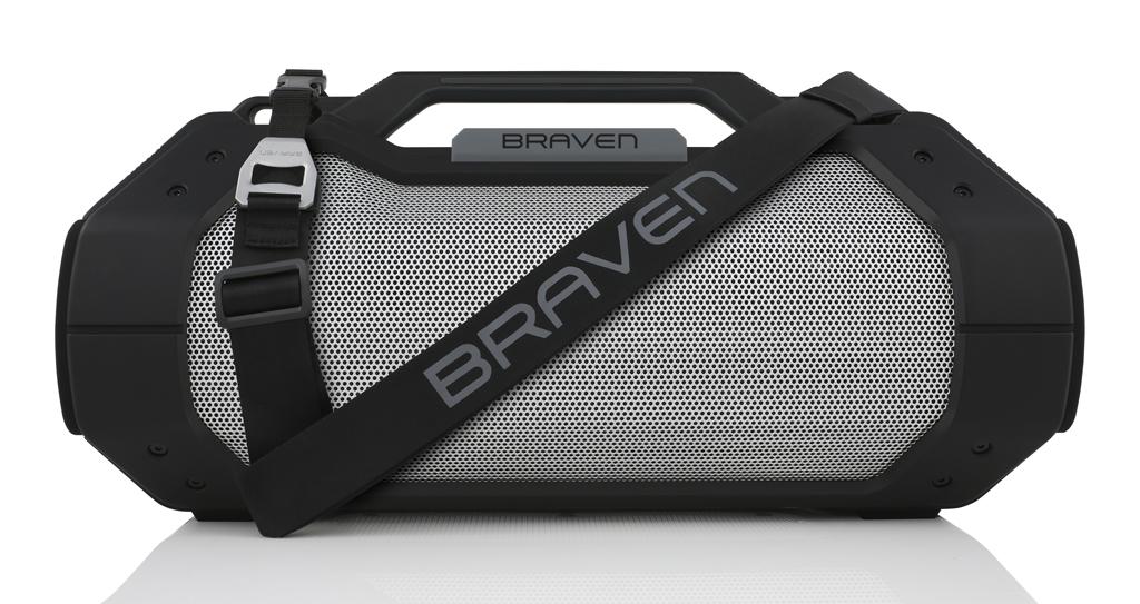 Loa Braven BRV-XXL