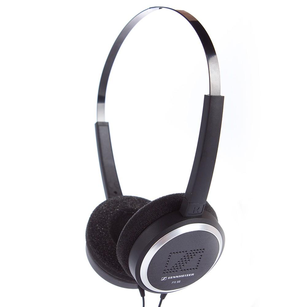 Tai nghe Sennheiser PX88