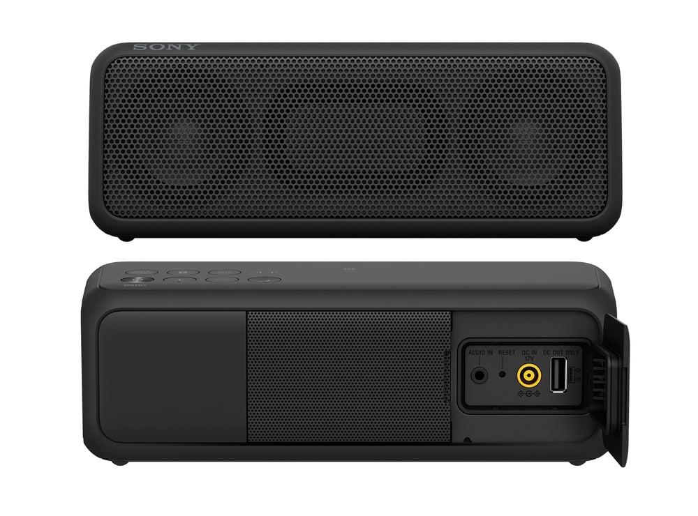 Loa Sony SRS-XB3