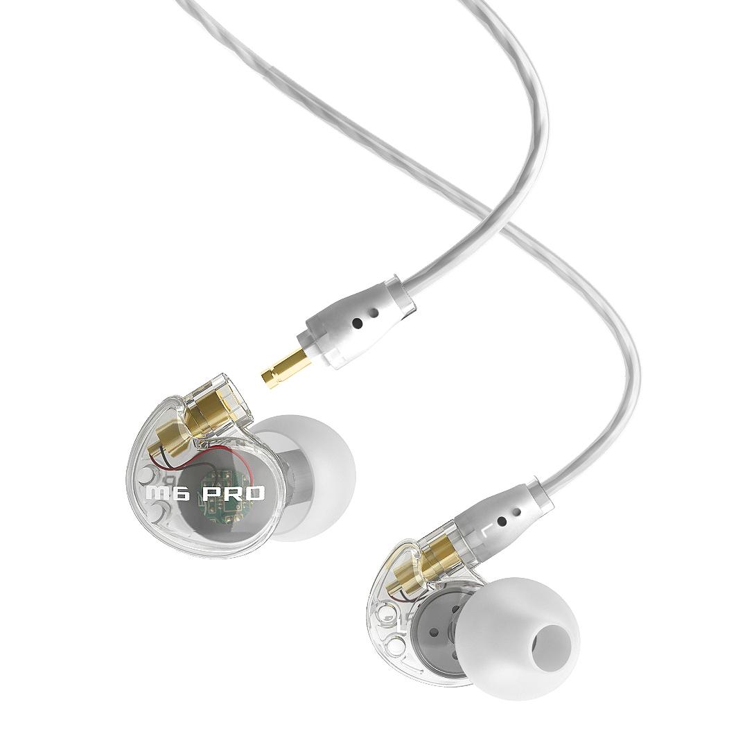 Tai Nghe MEE audio M6 Pro