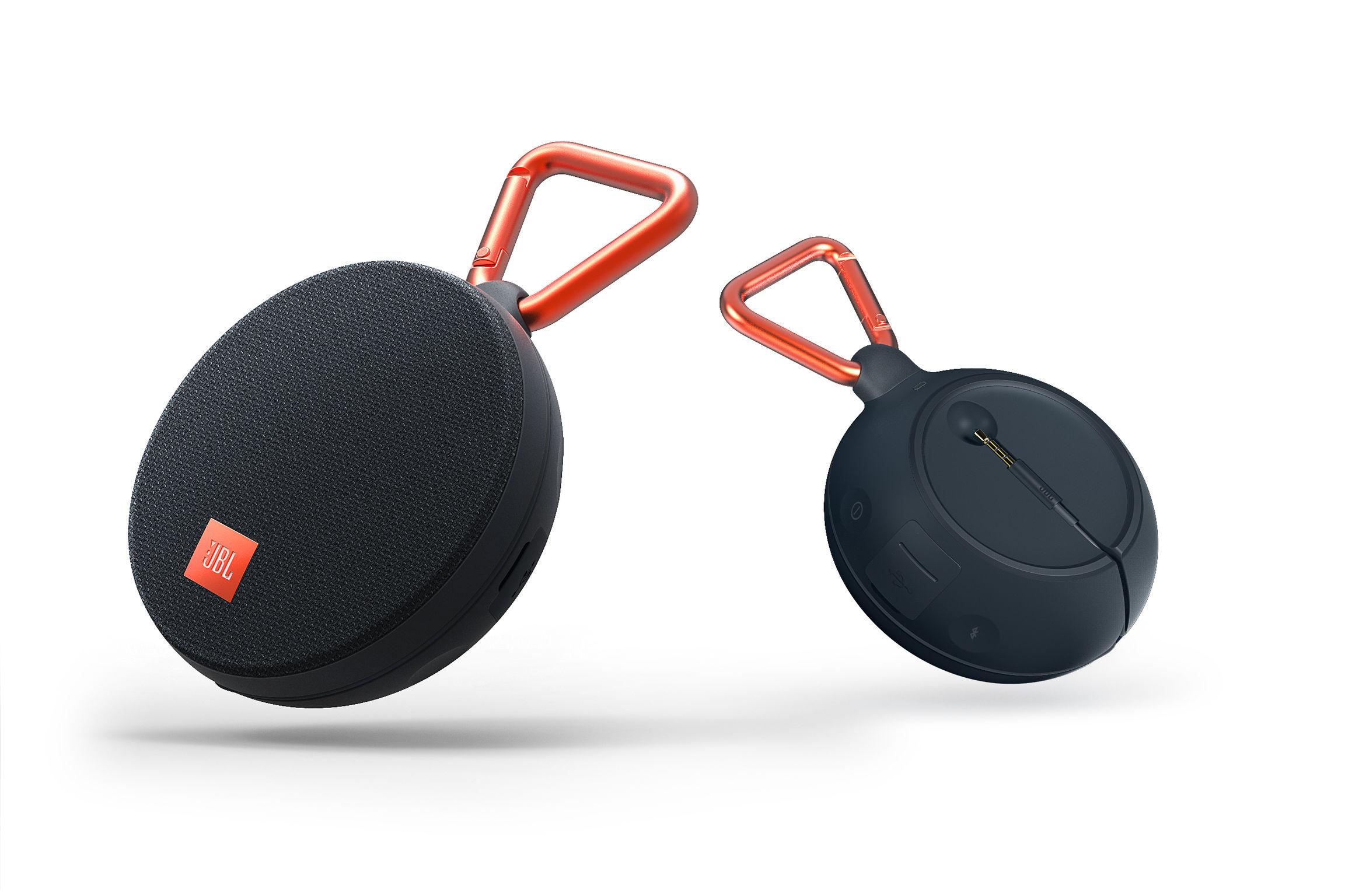 Jbl bluetooth headphones clip - Sennheiser Drops 5 'Street' Headphones