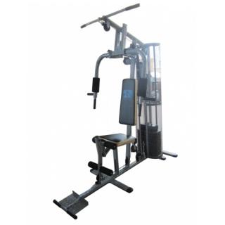 Dàn tập tạ đa năng ( home Gym) MHG -3001 B-1