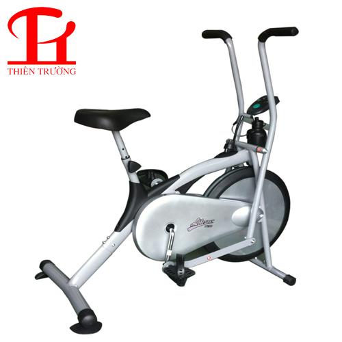 Xe đạp tập thể dục Life Span