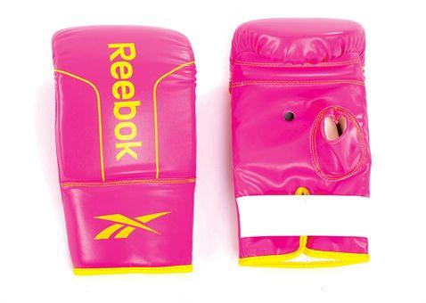Gang tập boxing RABX - 11011MG