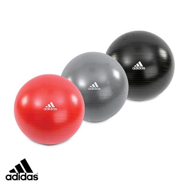 bóng thể dục ADBL- 12245
