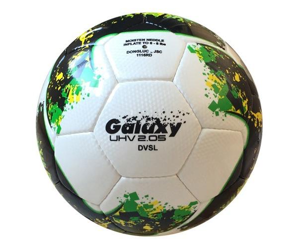bóng đá FIFA Quality UHV 2.05 Galaxy