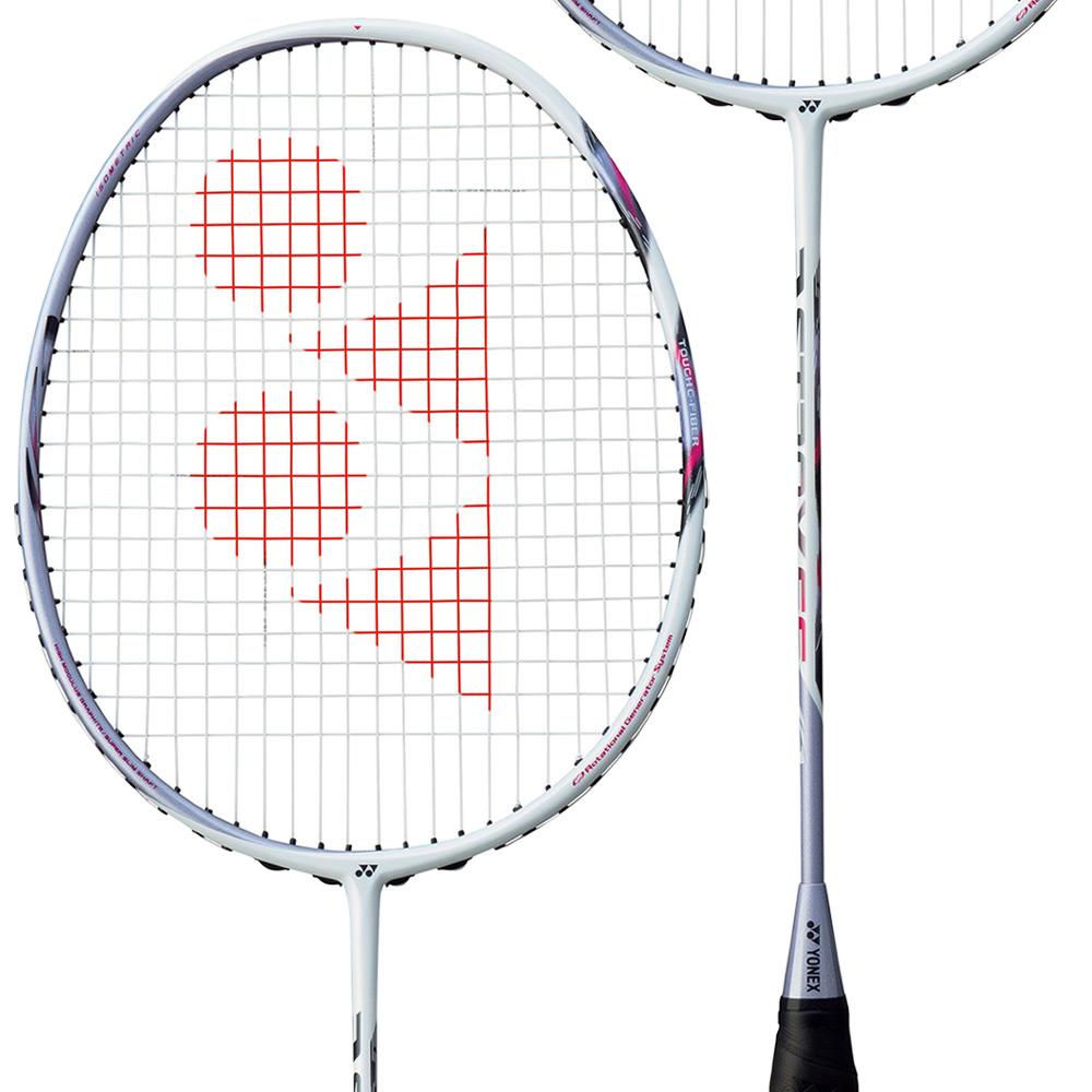 Vợt cầu lông Yonex AsTrox 66 được biết đến như dòng vợt cầu lông cao cấp của hãng