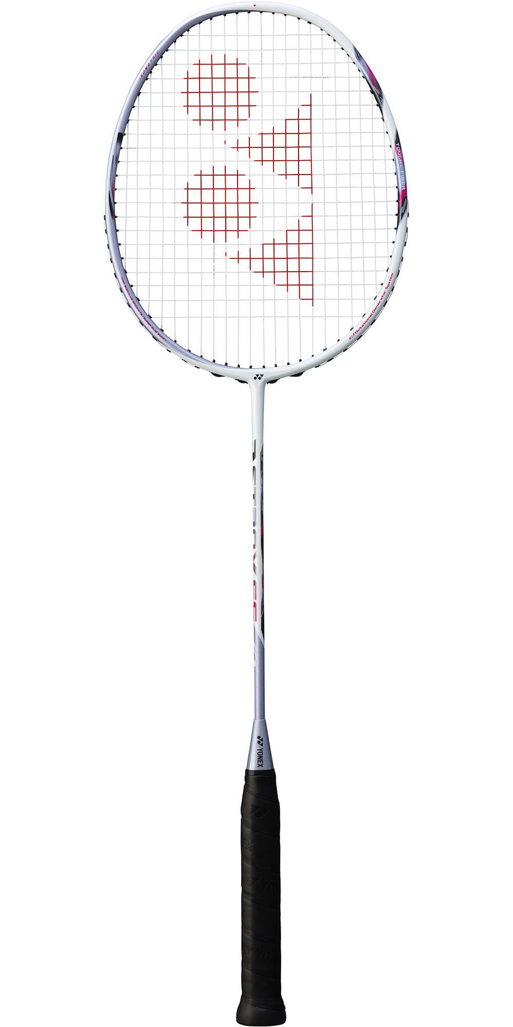 vợt cầu lông Yonex AsTrox 66