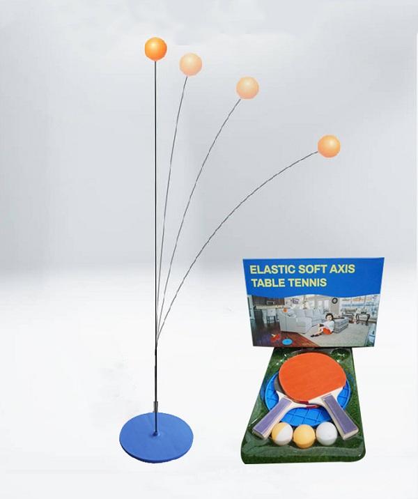 Bộ bóng bàn phản xạ chất lượng