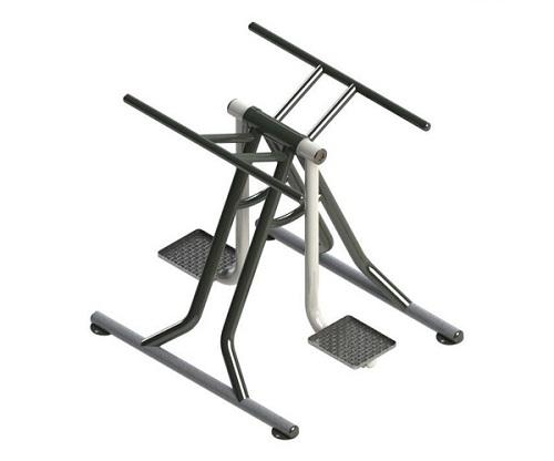 dụng cụ lắc hông đôi VIFA-731322