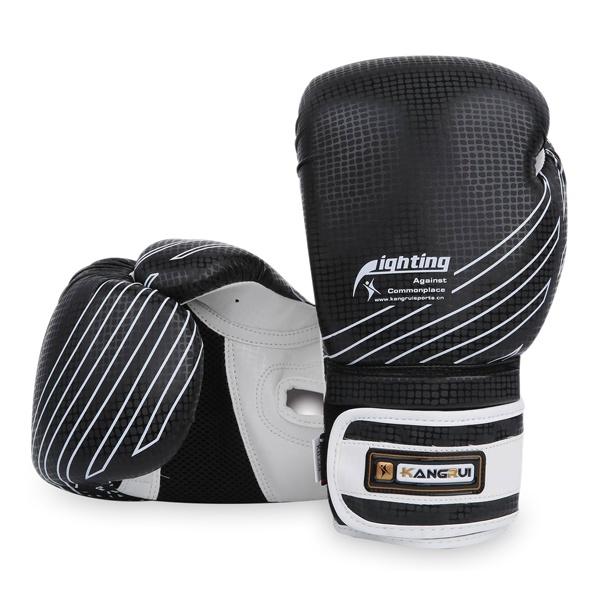 găng tay boxing Kanggrui KB334