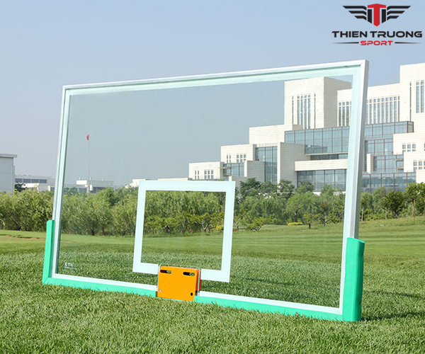 bảng bóng rổ