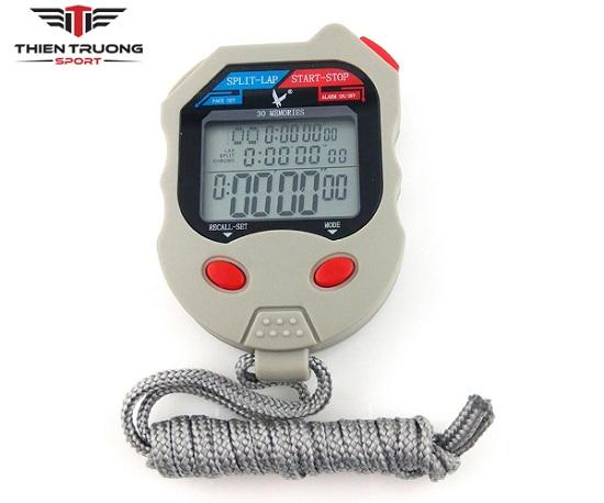 đồng hồ bấm giây PC530