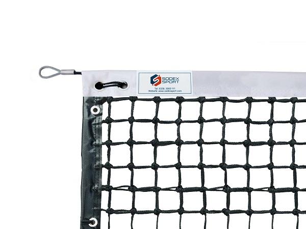 Hình ảnh sản phẩm lưới Tennis S25898
