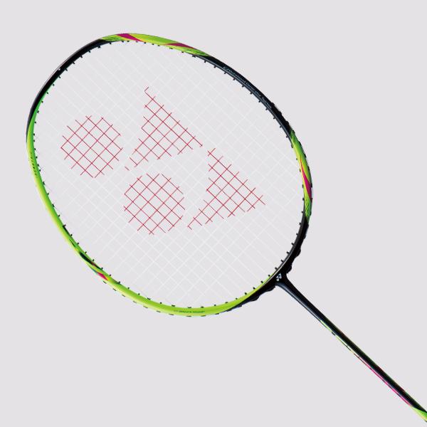 Vợt cầu lông Yonex AsTrox 6 thích hợp đánh tấn công nhanh