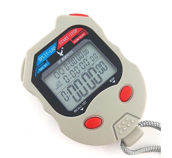 hình ảnh đồng hồ bấm giây PC530