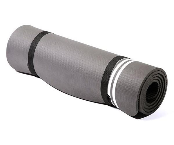 thảm tập Yoga Adidas ADMT-12236WH