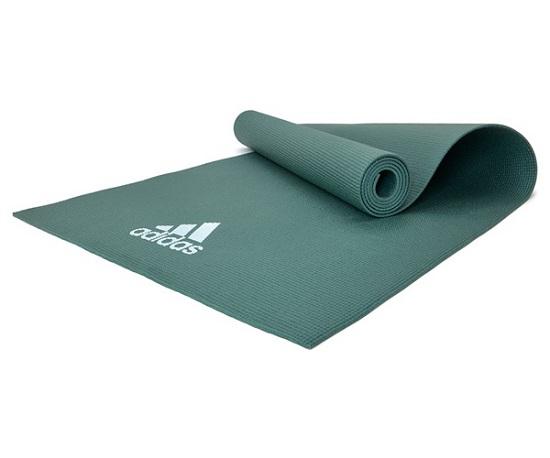 Thảm Yoga Adidas ADYG-10400RG