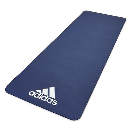 Thảm thể dục Adidas ADMT-11014BL chính hãng