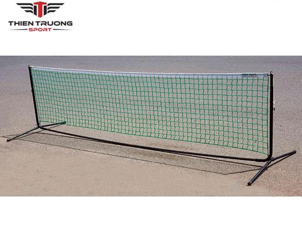 Hình ảnh sản phẩm bộ trụ Mini Tennis di động S25394