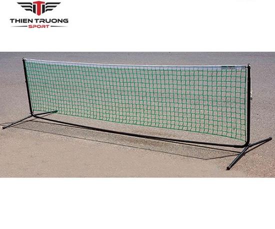 Hình ảnh sản phẩm bộ trụ Mini Tennis di động S25396