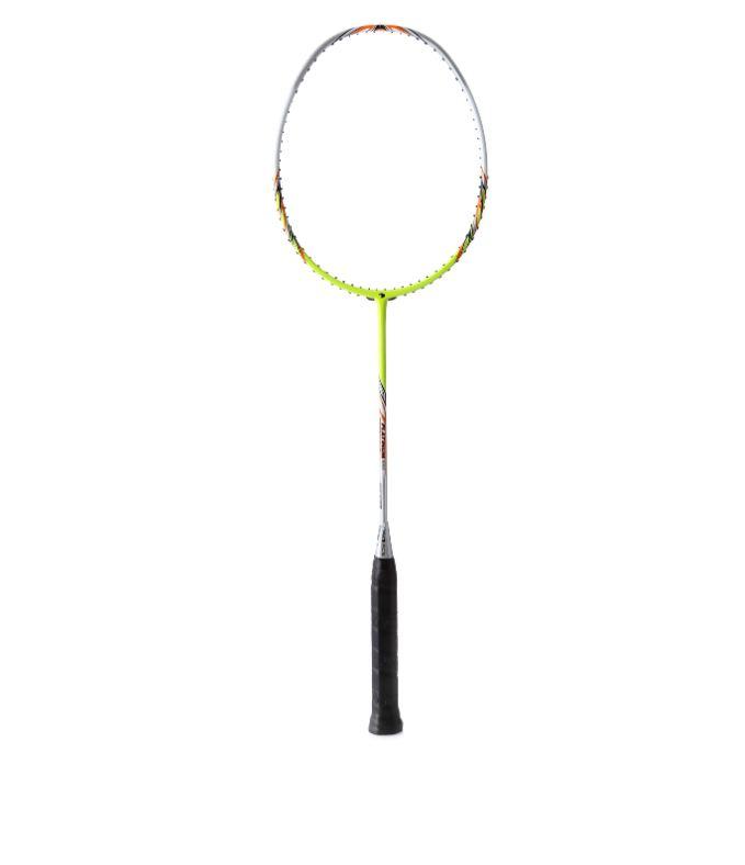 vợt cầu lông Proace Platinum 280