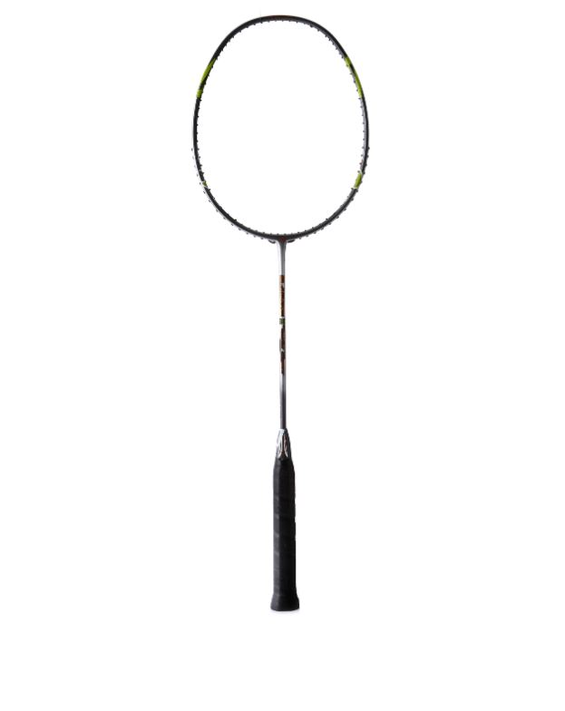 vợt cầu lông Proace Sabre 30
