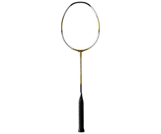 vợt cầu lông Proace SweetSpot 3000