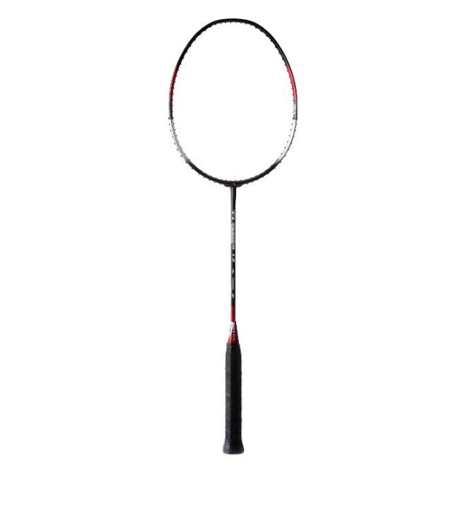 vợt cầu lông Proace Titanium 12