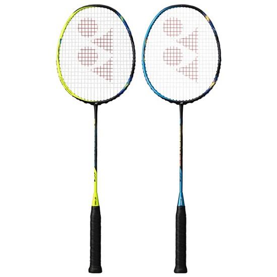 Hình ảnh sản phẩm vợt cầu lông Yonex AsTrox 2