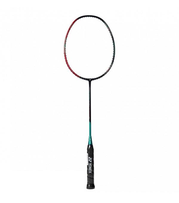 Hình ảnh sản phẩm vợt cầu lông Yonex Astrox 38D