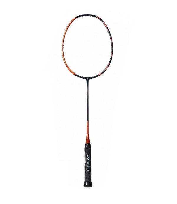 Hình ảnh sản phẩm vợt cầu lông Yonex Astrox 39