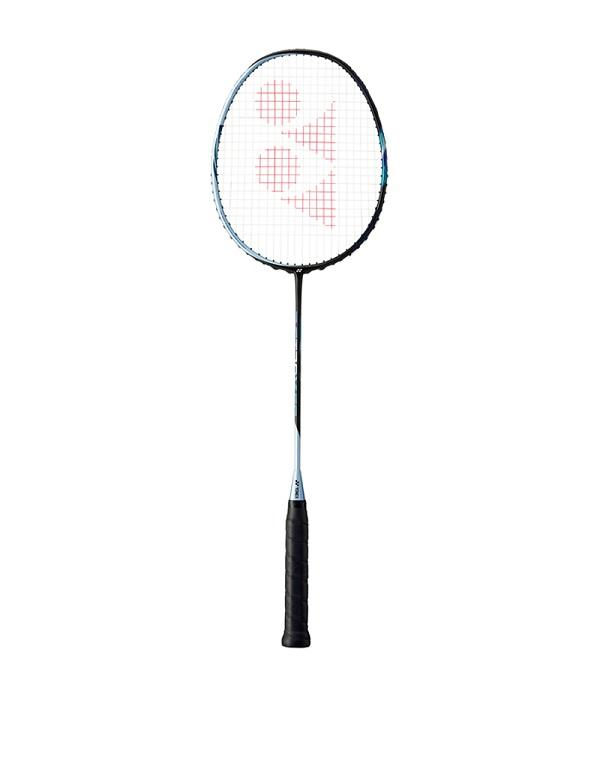 Hình ảnh sản phẩm vợt cầu lông Yonex Nanoflare 55