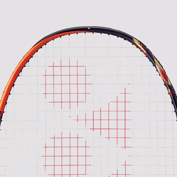 Vợt cầu lông Yonex AsTrox 99 đã áp dụng công nghệ hiện đại