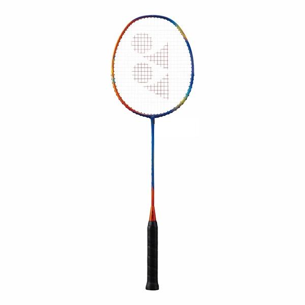 Hình ảnh sản phẩm vợt cầu lông Yonex Astrox FB