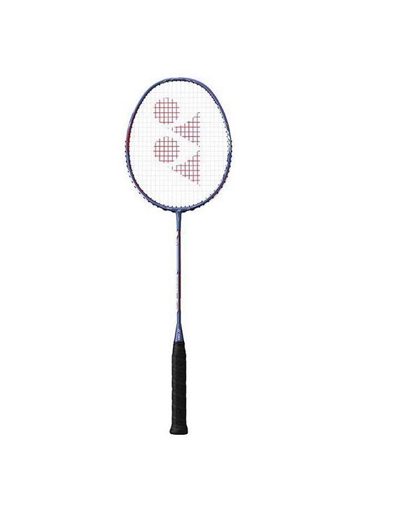 Hình ảnh sản phẩm vợt cầu lông  Yonex Duora 10 LCW